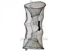 CZ Catfish Net (Ø30x60) CZ8396