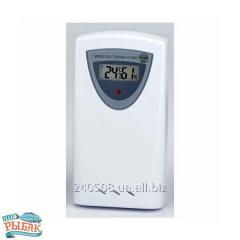 Bresser accessories Sensor 7009993