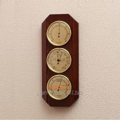 Moller 203176 barometer