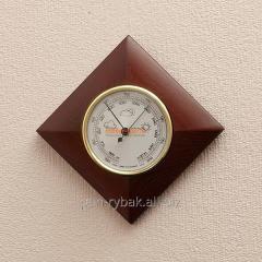 Moller 201002 barometer