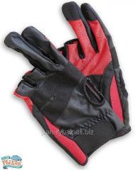 CZ Casting Glove CZ7016