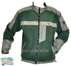 CZ Thermo Fleece Jacket, M CZ3209