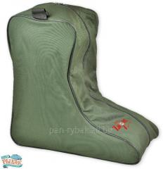 CZ Boot holder bag CZ3576