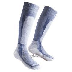 GM Sport Kids Alpine Ski Thermocool 47/JM socks