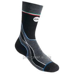 GM Sport X-Country Race Merino Seta IT/M socks