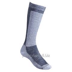 GM Sport Alpine Ski Thermocool 14/M socks
