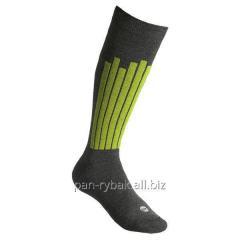 GM Sport Alpine Ski Comfort 60/S socks