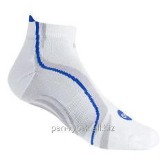 GM Sport Running L+R Intensive 09/M socks