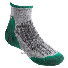 GM Sport Outdoor Pro Coolmax 60/XS socks