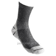 GM Sport Hiking Pro Soft Cotton 00/L socks