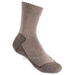 GM Sport Hiking L+R Pro Soft Cotton 54/XS socks