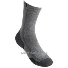GM Sport Trekking L+R Pro Coolmax 13/L socks