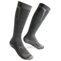 GM Sport Expedition Merino 14/M socks