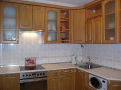Elite complete kitchens not expensively,