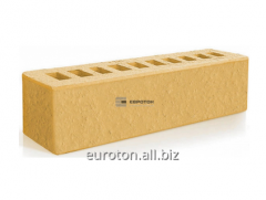 Brick CORSICA VF-16 (250H65h65) whetstone