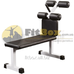 Римский стул InterAtletika Gym Standart, art: IST315