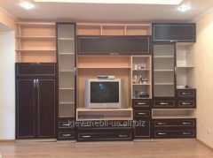 Furniture sets for a living room