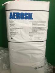 Загуститель AEROSIL® 200, 200 F  антислеживатель,