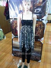 Dress tunic 102447