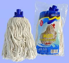 Nozzle for MOP 110167 mop
