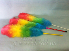 Brush for Pipidastr's dust 108945