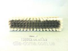Brush universal 5453