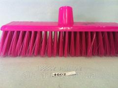 Brush universal 4602