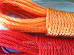 Rope 20, 30 m 110637