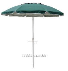 Beach umbrella diametn 2,4 m 111324