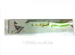 Ceramic knife, it is long edges of 20 cm 111109