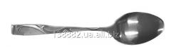 Moire 110126 teaspoon
