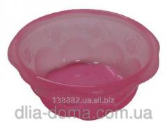 Bowl of 1,6 l 109347