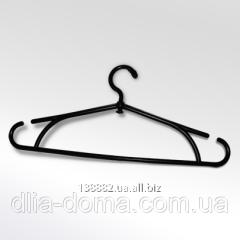 Coat hanger of 46 cm Novelty 112535