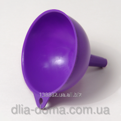 Watering can funnel 108358
