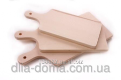 Board for kitchen of 13,5*32 cm 108820
