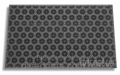 Door mat Balls 112820