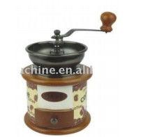Coffee grinder 113176