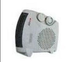 Fan heater 113221