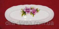 Herring dish 112583