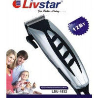 The machine for a hairstyle of hair 113242