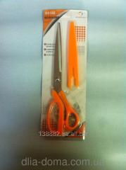 Tailor's scissors 101558