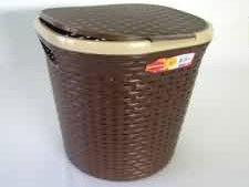 Laundry basket 112866