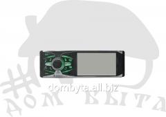 Car MP5 Player 4011 autoradio tape recorder
