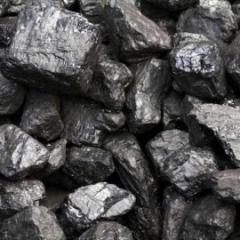 Coal AF (Anthracite Fist)
