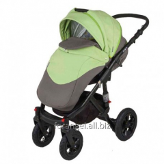 Adamex Avila 52L Baby carriages