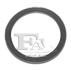 Sealing ring, pipe of exhaust FA1 gas