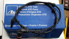 ABS sensor forward 221-4Matic/216 A2219056100
