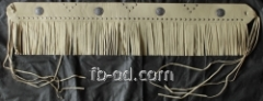 Belt decorative 01