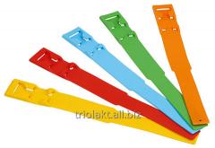 Bracelet marking Kerbl