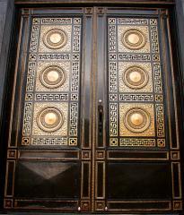 Двери входные (Ужгород), входная дверь цена,